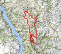 BERGFEX-Pesenbachtalweg... - Wanderung - Tour Oberösterreich Traveling, Outdoor, Road Trip Destinations, Tours, Vacation, Nature, Viajes, Outdoors, Outdoor Games