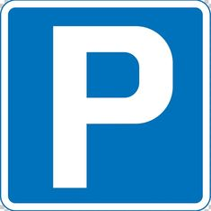Road Signs In Singapore Car Park Parking Traffic Sign PNG - angle, blue, building, car park, driving Parking Signs, Car Parking, Pakistan Travel, Latest Colour, Singapore, Letters, Blog, Traffic Sign, Mcqueen