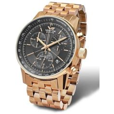 191967d69 12 najlepších obrázkov z nástenky watch | Men's watches, Watches for ...
