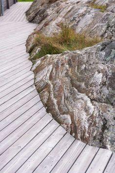 Fritidsbolig HVALER / Morfeus Arkitekter