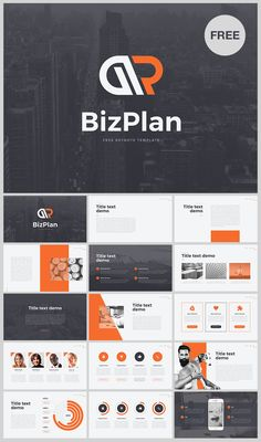 36 best free keynote template images on pinterest free keynote bizplan free keynote template maxwellsz