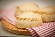 PANADES Empanadas, Pasta, Quiches, Apple Pie, Coco, Ideas Para, Biscuits, Desserts, Gastronomia