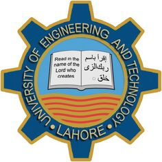Here you can find the all new information about UET Lahore ECAT Admission 2013. You can also find here UET Lahore ECAT Entry Test Dates 2013. This is very informative post for those students who want to get admission in the UET Lahore.