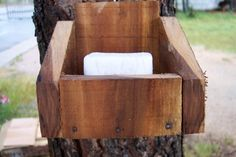 How to Start a Business Making Soap