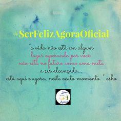 #serfelizagoraoficial You Tube Cristyna Vilela Coach