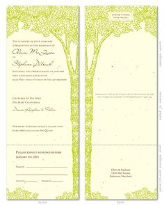 http://wedding-chicago.info/all-in-one-wedding-invitations/