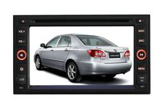 Discount 6.2 inch 2din car dvd gps stereo sat nav: http://www.cheapcardvds.com/double-din-car-dvd-player/item/81-autoradio-2din-car-dvd-player-gps-bluetooth.html