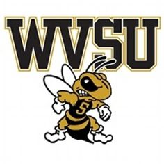 West Virginia State University Yellow Jackets, NCAA Division II/Mountain East Conference, Institute, West Virginia