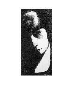 Eva Prokopová-Kolmanová – Google+ Batman, Superhero, Google, Fictional Characters, Art, Art Background, Kunst, Performing Arts, Fantasy Characters