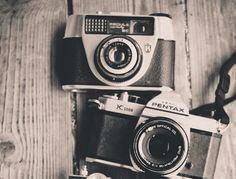 Nove regras básicas para melhorar a qualidade de suas fotos (via Catraca Livre)