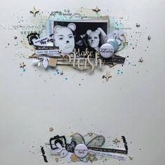 Make A Wish With Mel KD - Lindy's Gang
