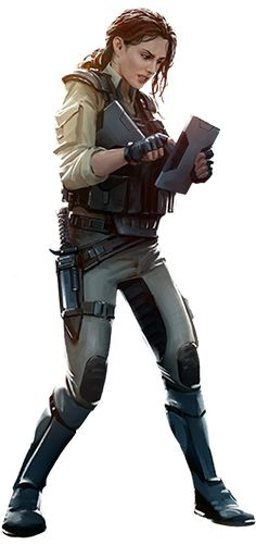 Tagged with rpg, scifi, scifiart, coriolis, freeleague; Coriolis - An inspirational RPG dump Star Wars Characters Pictures, Sci Fi Characters, Female Character Design, Character Concept, Starwars, Star Wars Rpg, Shadowrun, Character Portraits, The Villain