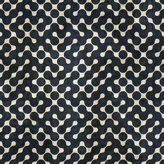 webtreats | seamless retro grunge abstract maze textures 2310-v3-1