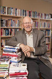 Ken the Writer Ken Blanchard, Leadership, Writer, Books, Libros, Writers, Book, Book Illustrations, Authors