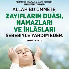 #dua #ibadet #zikir #ihlas #iman #amin #Allah #yardım #eder #hadisişerif #hadis #türkiye #istanbul #rize #trabzon #eyüp #ilmisuffa