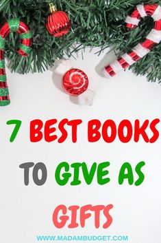 7 Must Read Personal Finance Books to Relieve Money Stress Christmas On A Budget, Christmas Bulbs, Finance Books, Finance Tips, Money Book, Term Life Insurance, Living On A Budget, Frugal Living, Savings Plan