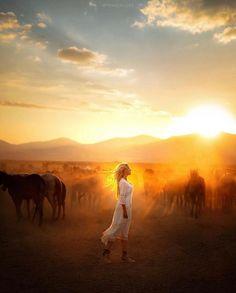 "#destinationearth #thatview #beautifulworld #ilovethisplace #naturewalks #neature #loveoutdoors #travel_captures #middleofnowhere #freshairandfreedom"" D Free, Cappadocia, Walking In Nature, Beautiful World, Earth, Photography, Travel, Animals, Outdoor"