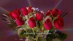 ♥ GIOVANNI MARRADI - Just For You♥
