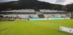 Spezia-Alessandria: Forventede startopstillinger