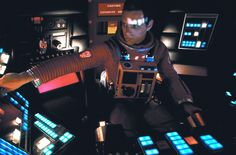 2001_A_SPACE_ODYSSEY_-_STILLS_040.jpg Click image to close this window