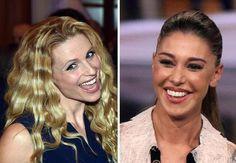 #Striscia, #coppia #Belen-#Hunziker condurrà prima settimana Michelle…