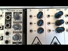 nice ADM03 - Audio Damage ErrorBox bitmangler Free VST Crack Download