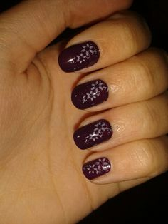 Stamping (Meilleure amie)
