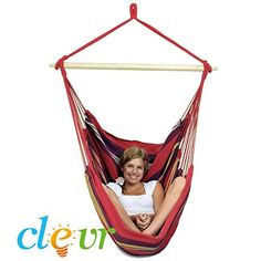 Sleeping Bags Search For Flights Double Person Strong Outdoor Picnic Hammock Hang Bed Portable Travel Camping Swing Stripe Hang Bed Hunting Sleeping Hammock Hot Sale 50-70% OFF Sports & Entertainment