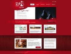 Still wandering for web designer? Now no need just read this http://suganyabenton.newsvine.com/_news/2013/07/03/19262042-innovative-not-starter-website-design-company