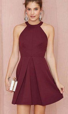 Keepsake Adore You Cutaway Dress