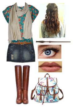 33a1c5354 66 Best My Polyvore Finds images