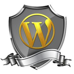 4 Reasons WordPress is More Superior than Any Other Known CMS