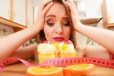 feel the diet fails because it has a slow metabolism? Although already tried this diet diet, it seems there has been no weight loss with a fairly definite number after so long undergoing the … Slow Metabolism, Restaurant, Fails, Health And Wellness, Weight Loss, Feelings, Desserts, Number, Better Health