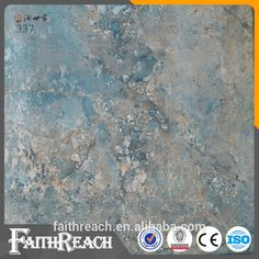 Check out this product on Alibaba.com APP Non slip 30x30cm blue marble ceramic floor tile