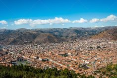 Realistic Graphic DOWNLOAD (.ai, .psd) :: http://sourcecodes.pro/pinterest-itmid-1006597729i.html ... Cuzco cityscape  peruvian Andes ...  Famous Place, Peruvian, Qosqo, Travel Destination, aerial view, andes, cityscape, cusco, cuzco, landmark, landscape, mountain, peru, scenic, skyline, south america, travel  ... Realistic Photo Graphic Print Obejct Business Web Elements Illustration Design Templates ... DOWNLOAD :: http://sourcecodes.pro/pinterest-itmid-1006597729i.html