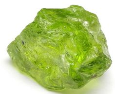 Peridot is told to have the ability to bring healing and vitality to the whole body. It it said to increase patience, confidence and assertiveness. Stories told since ancient times about how this gemstone has the ability to slow the aging process. The joyful and friendly energy of this stone helps to make and seal friendships, it clears the heart, releases the ego, which in turn cleanses jealousy and anger, hence bringing about a sense of peace and quiet amusement