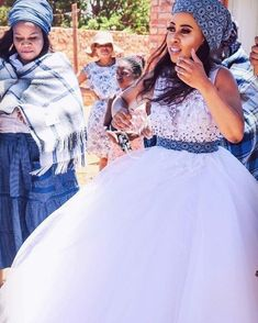 Affair, Weddings, Formal Dresses, Fashion, African, Dresses For Formal, Moda, Fashion Styles, Fasion