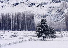 Solsticio de invierno, llega el día más corto del año al hemisferio sur
