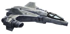 Google Image Result for http://images1.wikia.nocookie.net/__cb20120625145935/bloodandhonor/images/1/19/Brodic_Ares_Grippon_TS-112_Starfighter.jpg