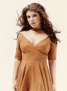 Jane Monheit (Outstanding jazz singer. I've met her and took a picture with her. Bam.)