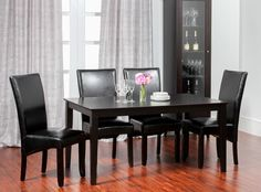 Counter Height Stools Jysk : 1000+ images about Dining Rooms on Pinterest Dining sets, Verona and ...