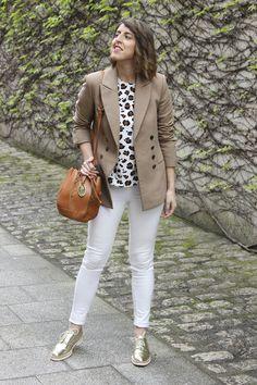 oxford-dorados-golden-americana-camel-jeans-blancos-blog-moda
