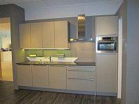 SieMatic Design Keuken (model 2012)