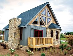 Your questions about modular cabins answered!
