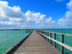Pier by the Navy Museum Auckland New Zealand, Seaside Towns, Travel Guide, Museum, Navy, Beach, Water, Outdoor, Hale Navy