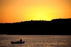Crete Greece - Souda Bay | by adoulianos