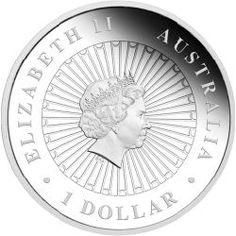 Monkey King 1oz Colorized Silver Coin Perth Mint OGP 2016 Lunar Year of Monkey