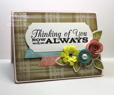 Grand Greetings; Washi Patterns; Plaid Background Builder; Blooming Roses; Sweet Roses; Clearly Sentimental Label Die-namics; Washi Tape Die-namics; Blueprints 5 Die-namics; Blueprints 6 Die-namics; Rose Bouquet Die-namics; Rolled Rose Die-namics; Rolled Flower Die-namics; Flower & Leaf Trio Die-namics - Jodi Collins