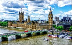 Thames River Westminster Palace Wallpaper | thames river westminster palace wallpaper 1080p, thames river westminster palace wallpaper desktop, thames river westminster palace wallpaper hd, thames river westminster palace wallpaper iphone