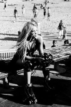 Shakira Loca!